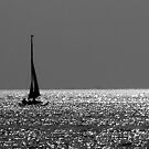 Sailing Away by mnkreations