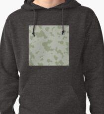 Grunge pattern Pullover Hoodie