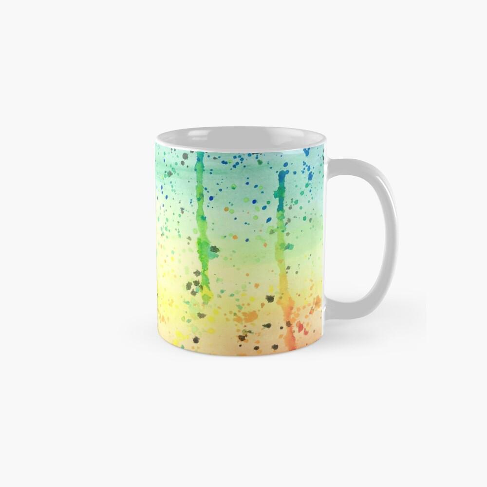 Pride Paint 2017 Mug