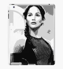 H Games iPad Case/Skin