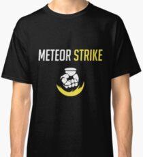 Doomfist Classic T-Shirt