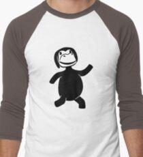 Vintage Okja 1 T-Shirt