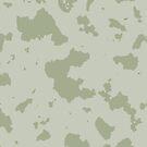 Grunge pattern by merydolla