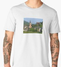 Storybook  Men's Premium T-Shirt