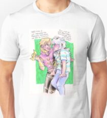 The Gays T-Shirt