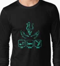 Thresh! T-Shirt