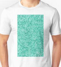 SEQUOIA Unisex T-Shirt
