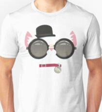 AlsoCat T-Shirt