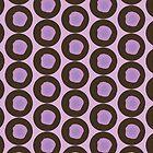 First Edition Nipple- Anna by friendlynipple