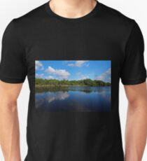 Gator Lake II T-Shirt