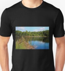 Gator Lake III T-Shirt