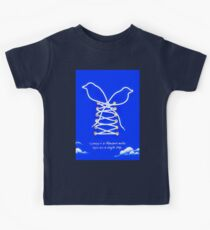 Blue Sky Kids Clothes