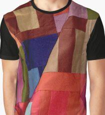 Hop, Skip & Jump Graphic T-Shirt