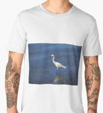 Sea Scoundrel Men's Premium T-Shirt