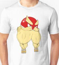 Voltorbjörn T-Shirt