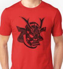 Darth Shogun T-Shirt