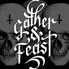 Gather & Feast by Sven from OZ