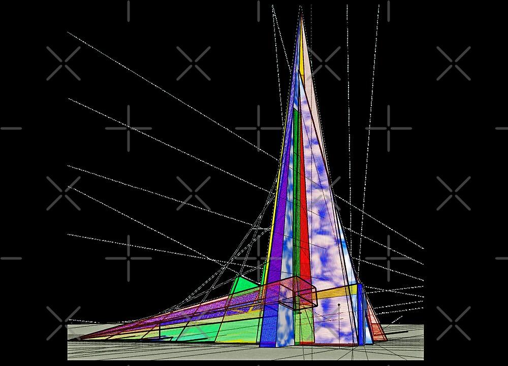 geometric exploration by don quackenbush