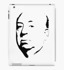 Alfred iPad Case/Skin