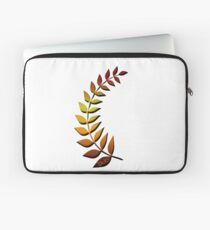 Leaf Laptop Sleeve