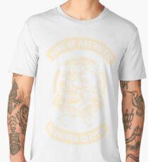 Son of arthritis ibuprofen chapter Men's Premium T-Shirt