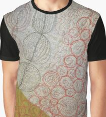 Top End Graphic T-Shirt
