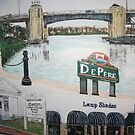 2010 Wisconsin art show schedule Hipwell by yevad98