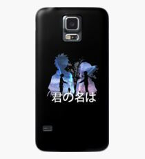 your name cases skins for samsung galaxy for s9 s9 s8 s8 s7