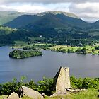 Grasmere by mikebov