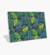 Regenwald Laptop Folie