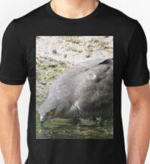 sparrowhawk T-Shirt