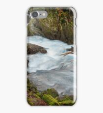 Power of Spring iPhone Case/Skin