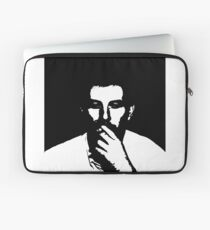 Whatever people say I am Laptop Sleeve