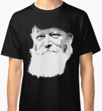 The Rebbe Classic T-Shirt