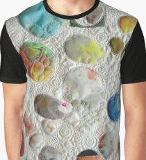 Crystal Brook #2 Graphic T-Shirt