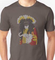 Captain Hook Unisex T-Shirt