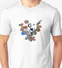 The Splendid  T-Shirt