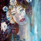 Art of Romance... by Robin Monroe