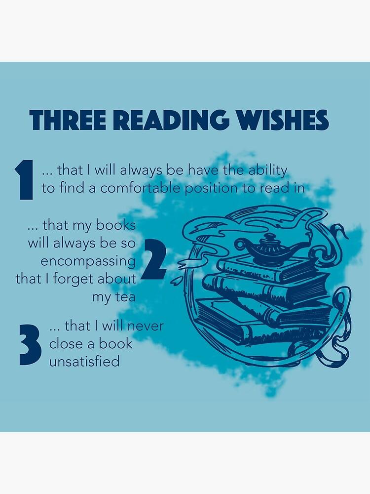 Tres deseos de draconemregina