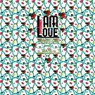 I am Love by Bonnie Sandy