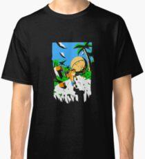 Boulders Classic T-Shirt