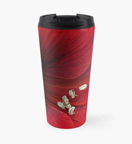 Affairs Of The Heart Travel Mug