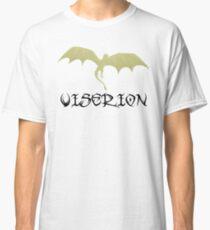 GoT - VISERION Classic T-Shirt