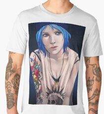 life is strange  Men's Premium T-Shirt