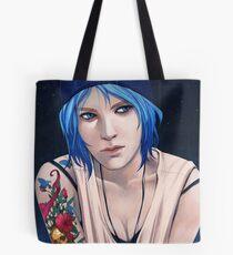 life is strange  Tote Bag