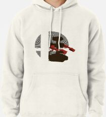 ROB (Famicom) - Sunset Shores Pullover Hoodie