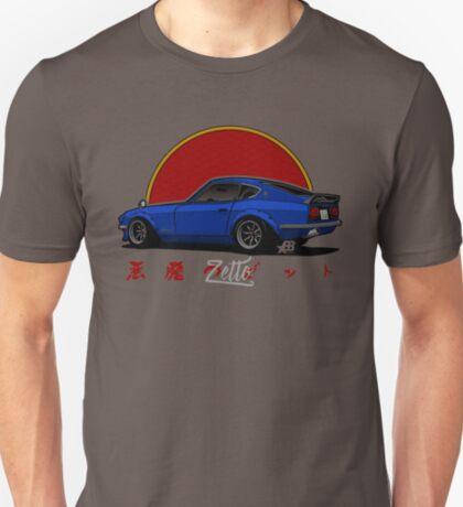 Devil Zetto T-Shirt