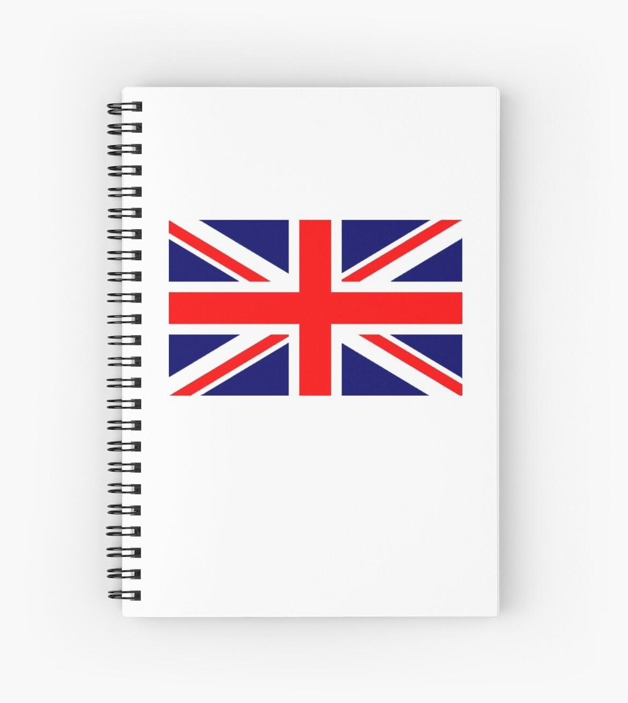 british war flag union jack flag 3 5 uk gb britain united