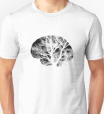 Neural Nature Unisex T-Shirt