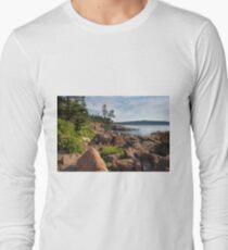 Coastal Beauty T-Shirt